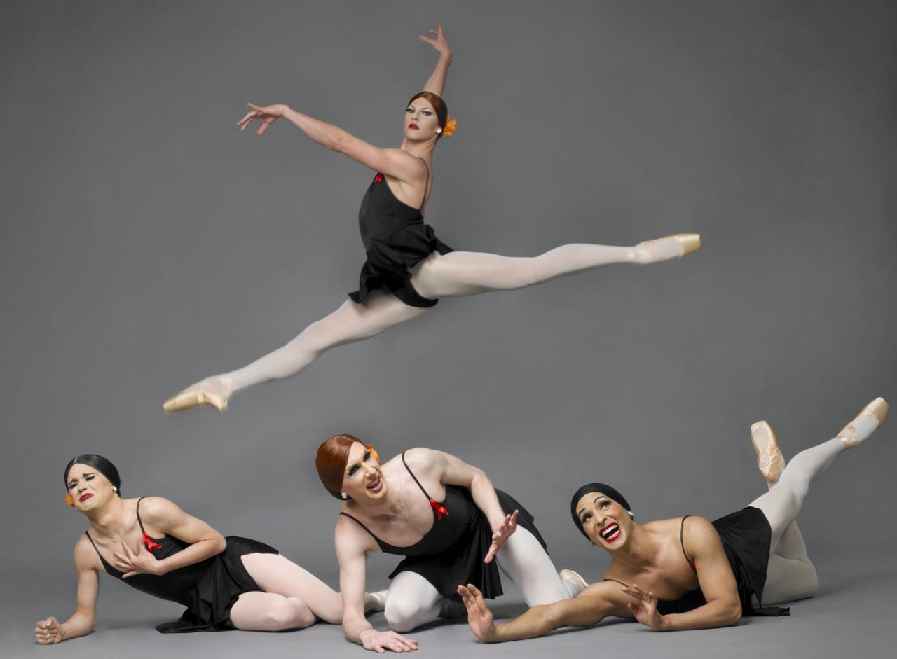 Фото известных мужчин балерин 22 фотография