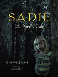 C M Williams Releases SADIE