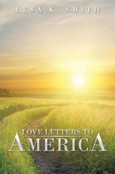 'Love Letters to America' is Released