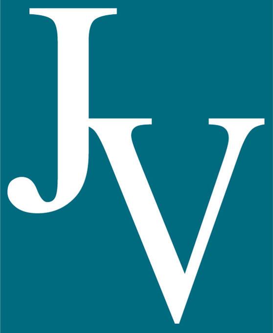 Joe Verde Sales & Management Training Celebrates Release of New eBook