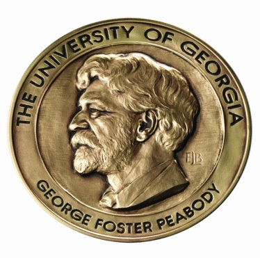 73rd Peabody Award Winners to be Announced on CBS THIS MORNING, 4/2