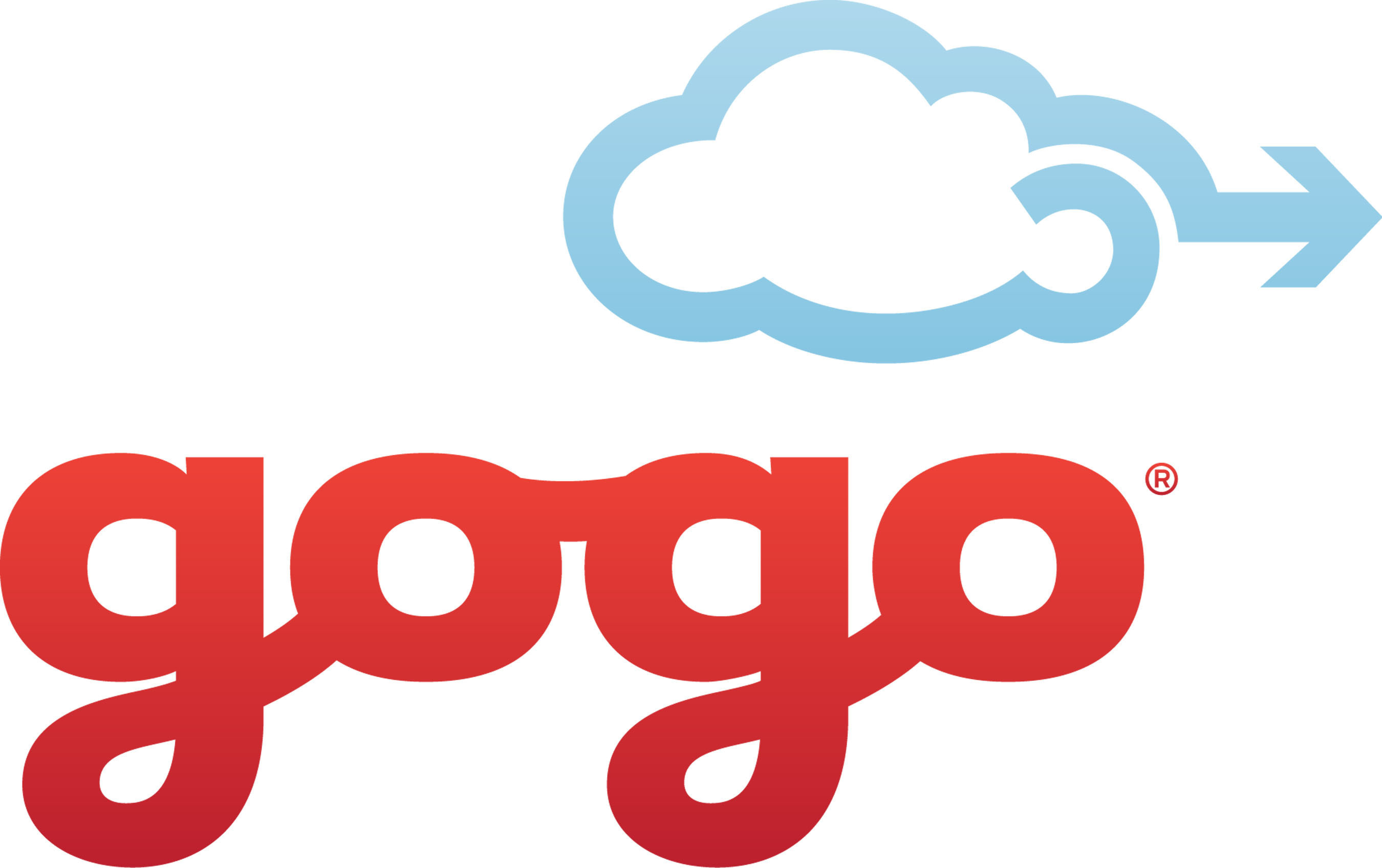 YES PLEASE of the Day - Gogo Announces Next Generation In-Flight Internet -- a BLAZING 60 Mbps Coming in Second Half of 2014!