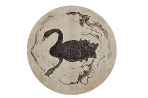 Opus Auction Presents Art Nova 100's First Online Exhibition