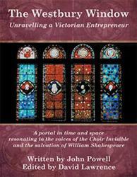 'The Westbury Window' is Released