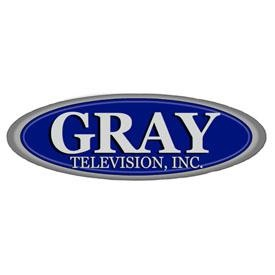 Gray Renews All FOX Affiliation Agreements