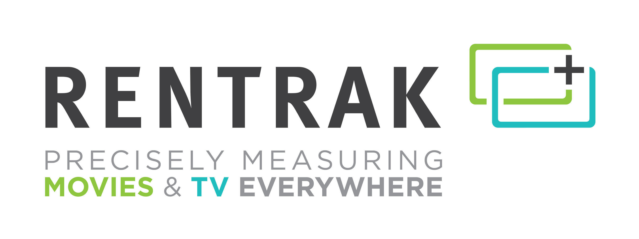 Rentrak Announces Top DVD & Blu-ray Sales and Rentals for Week Ending August 17, 2014