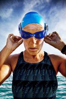 Official Diana Nyad Documentary, THE OTHER SHORE Debuts on Premiere VOD Site