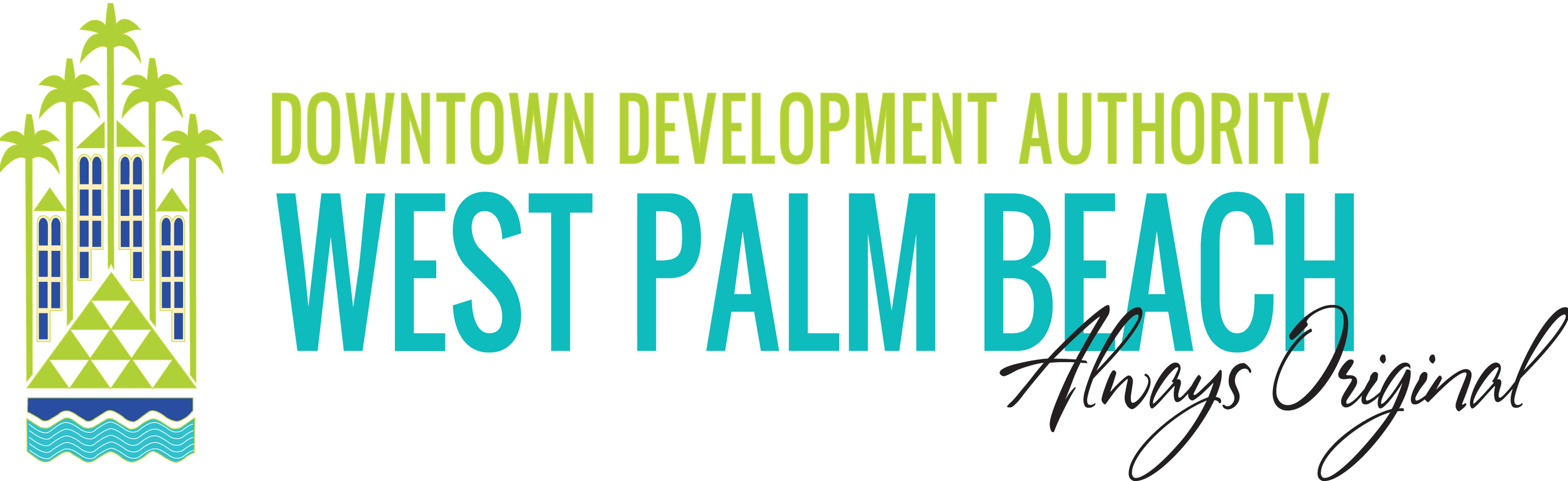 Former National CNU Chair Speaks On The Art Of Street Design In West Palm Beach, 5/19