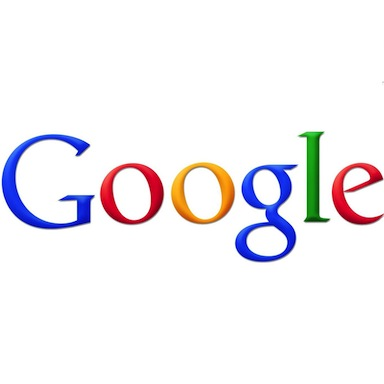 comScore Report: Google Back on Top of Search Engine Rankings for August