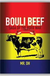 'Boulli Beef' Discusses Emotional Effects of Combat