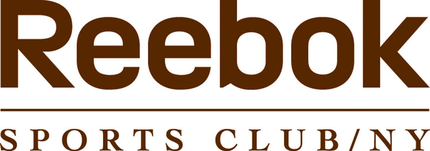 Sports Club/LA and Reebok/NY Announce MALIN + GOETZ as New Amenities Partner