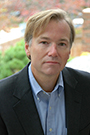 SLCL's Westfall Series Presents Pulitzer Prize-Winning Journalist Steve Coll, 6/3