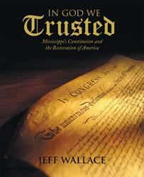 Jeff Wallace's 'In God We Trusted' Focuses on Separation of Church and State