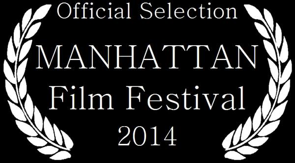8th Annual Manhattan Film Festival Announces 2014 Lineup