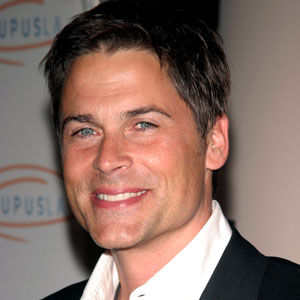 Rob Lowe to Narrate Nat Geo's Miniseries Event THE 90'S: THE LAST GREAT DECADE?