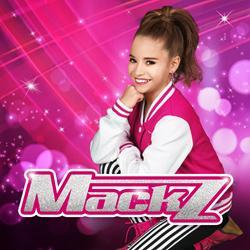 DANCE MOMS Star Mack Z Tops Pharrell & 'Frozen' on iTunes Charts