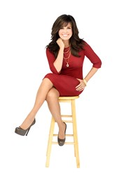 Marie Osmond's Talk Show MARIE! Joins REELZ Line-Up, 1/6