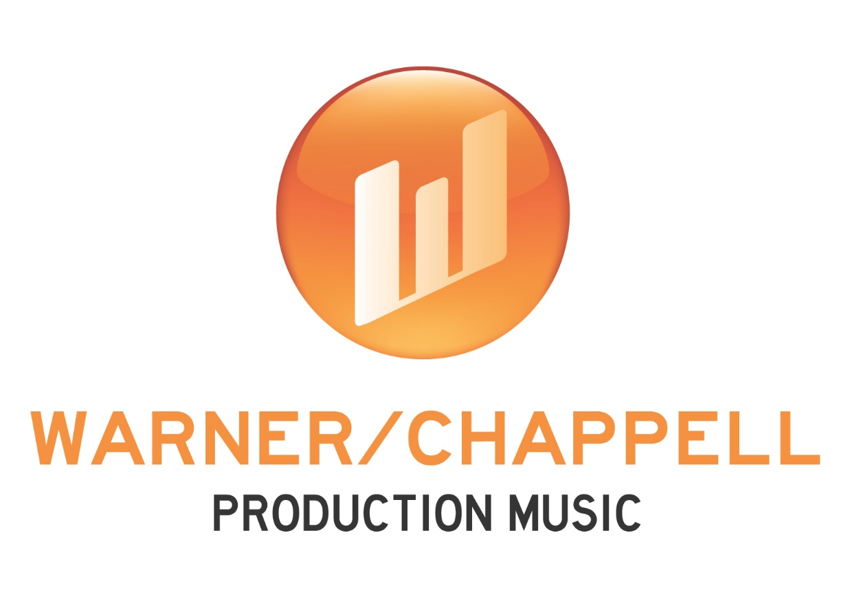 Jay Joyce Signs Worldwide Publishing Agreement with Warner/Chappell Music