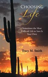 Tracy M. Smith's Autobiography is Released