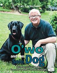'O'wo and the Solo Dog' is Released