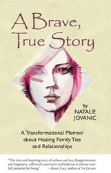 A BRAVE, TRUE STORY is Released