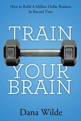 TRAIN YOUR BRAIN is Released