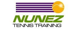 Nunez Tennis Training Sponsors Nunez Summertime Championships Level 7