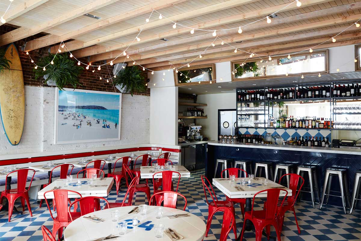 Bww Reviews Pizza Beach On The Ues Is Pizza Perfection