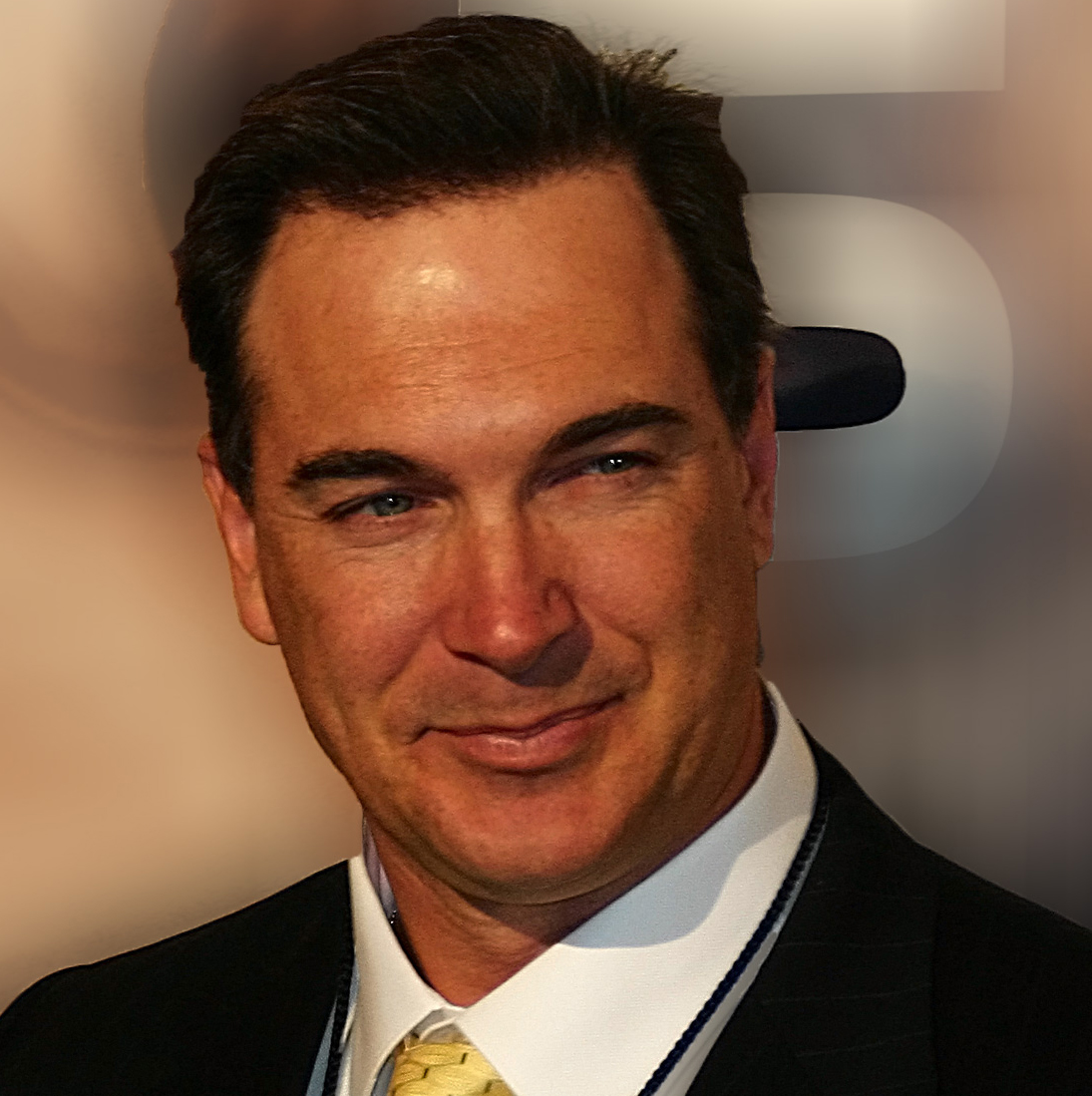Patrick Warburton to Host 41st Annie Awards, 2/1