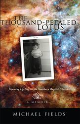 New Memoir 'The Thousand-Petaled Lotus' is Released