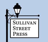Sullivan Street Press Launches Third Annual Green Publishing Road Trip