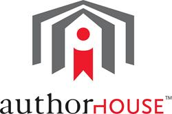 AuthorHouse and Golden Apple Comics Launch Graphic Novel Publishing Packages