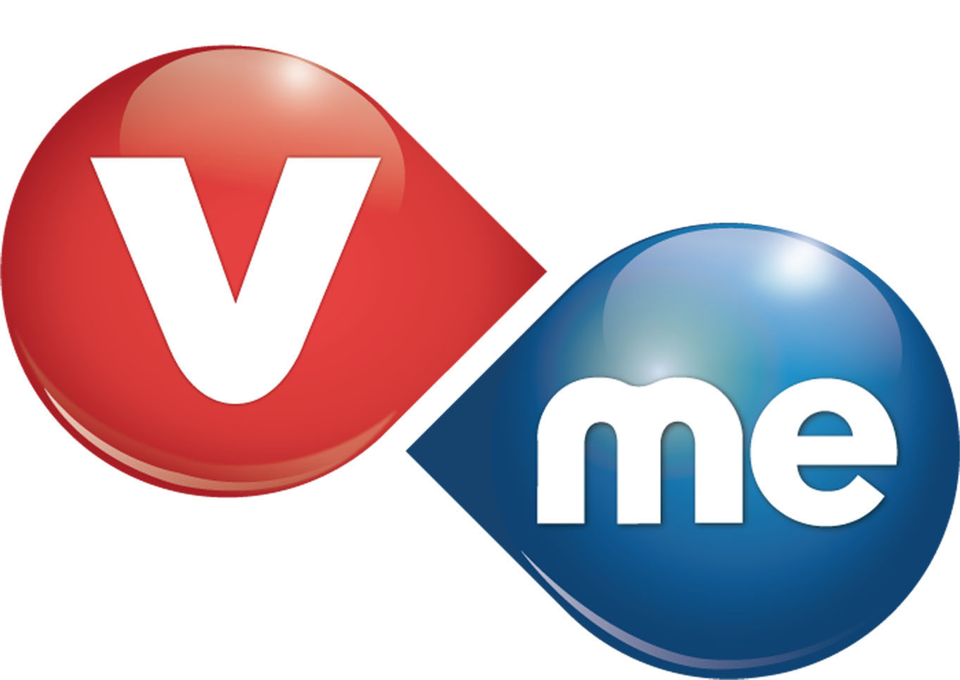 Vme TV Celebrates Father's Day with 'Mensaje del Dia del Padre'