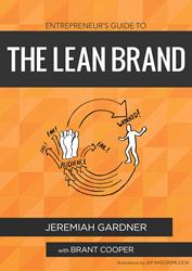 The Lean Brand Hits $18,000 In Preorders With Crowd-Publishing Platform