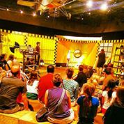 MythBusters: The Explosive Exhibition at MOSI Closes, 5/8