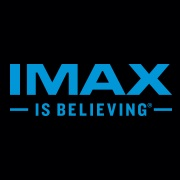 Universal Pictures' DRACULA UNTOLD to Be Released Into IMAX' Theatres Worldwide This October