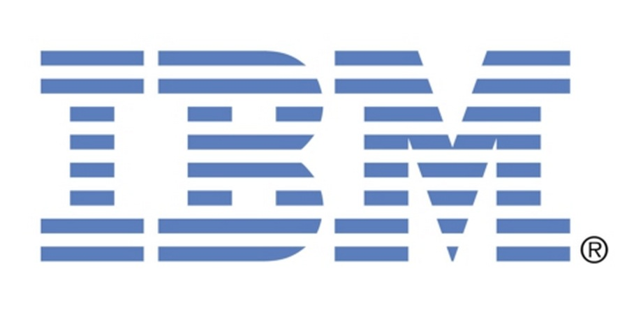 IBM Partners with Signet Jewelers on Digital Makeover to Boost Customer Experience, Online Sales