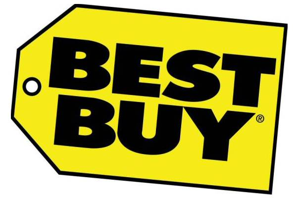 Financial Update: Best Buy Sales Flat from 2011 to 2012