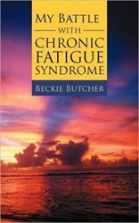 Beckie Butcher's Book to Be Presented at 2014 Tucson Festival of Books
