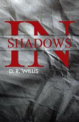 Chocolatier Turned Crime Novelist, Author D.R. Willis Pens Second Novel,