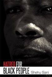 'Hatred for Black People' is Released
