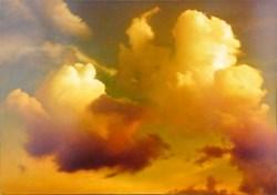 McColl Fine Art Introduces Artist Ian Marion