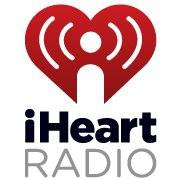 iHeartRadio Surpasses 50 Million Registered Users