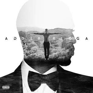 Trey Songz Unveils New Album 'TRIGGA'