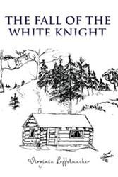 Virginia Loffelmacher Releases New Memoir