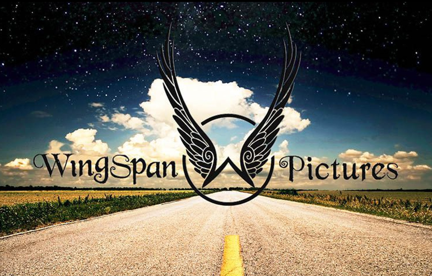 Executive Producer Franco Sama Joins Wingspan Pictures as Executive in Charge of Motion Pictures and Television