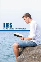New Book Exposes Lies about Christianity