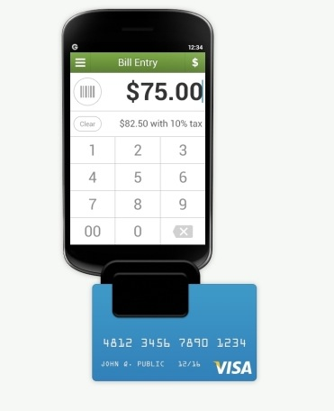 App Alert: Groupon Releases New Groupon Merchants App for Android