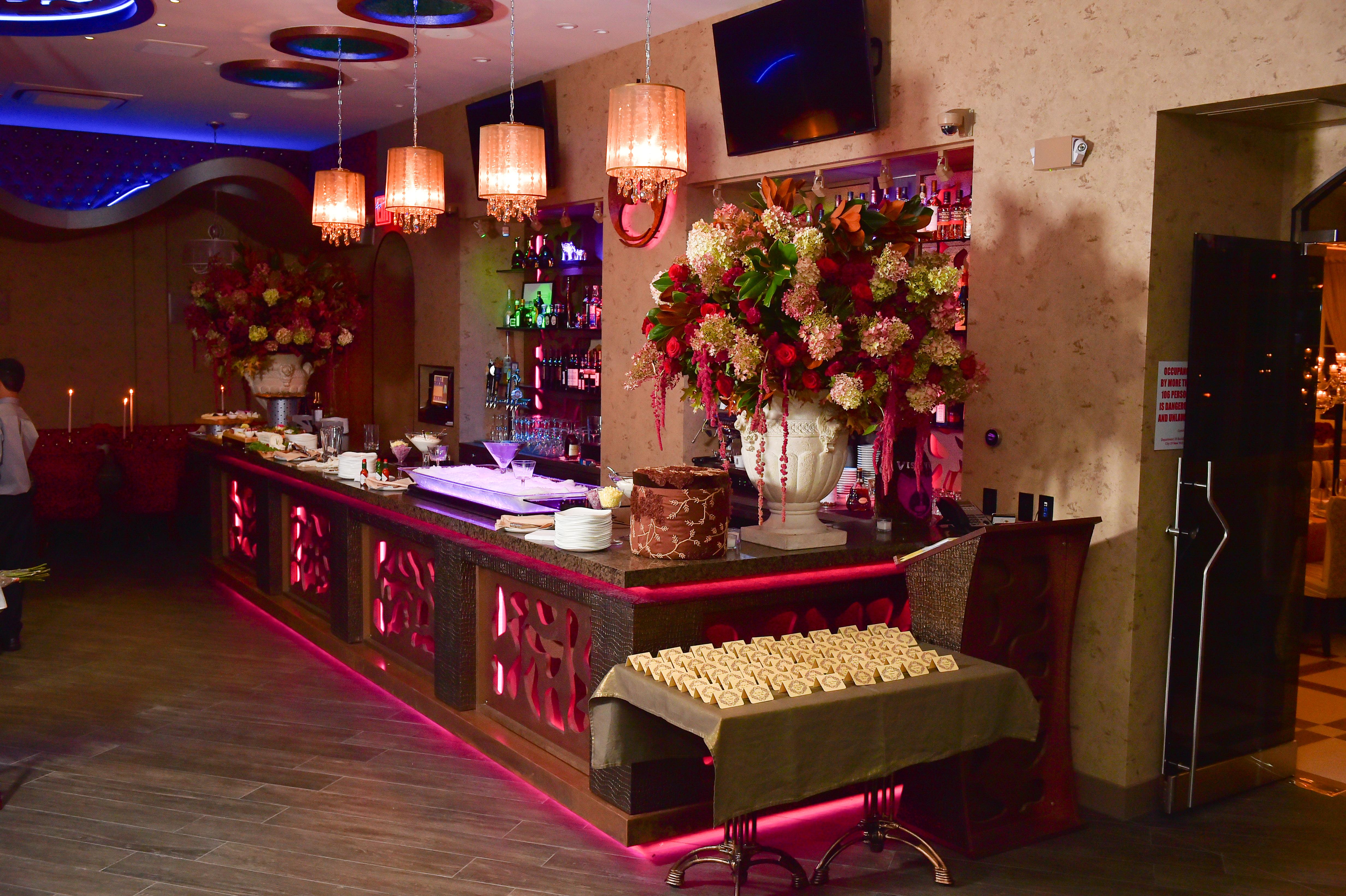 Syunpuu.com = Gemutliche Wohnzimmer Fur Lounge Liege Outdoor ...
