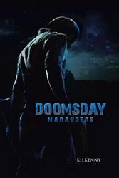 'Doomsday Marauders' is Released